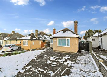 3 bed bungalow to rent in Court Road, Orpington BR6