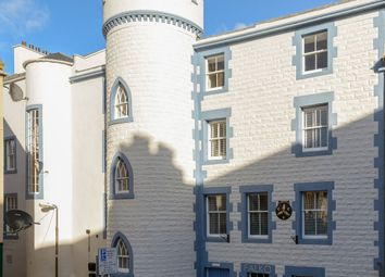 Thumbnail 1 bed flat for sale in George Apartments, Haddington