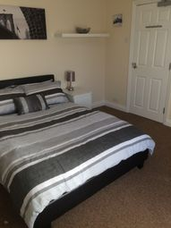 Thumbnail Room to rent in Stalbridge Road, Room, Crewe