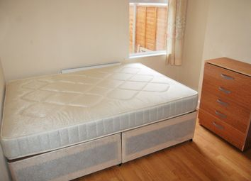 Thumbnail Room to rent in Halley Road (Room 2), London