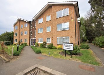 Thumbnail 1 bed flat to rent in Collapit Close, North Harrow, Harrow