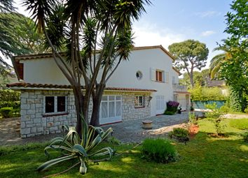 Thumbnail Property for sale in St Jean Cap Ferrat, Alpes Maritimes, France
