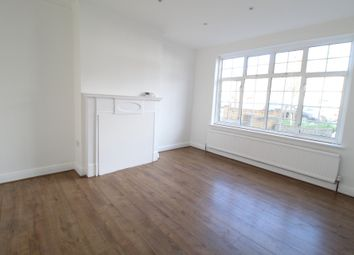 Thumbnail 3 bed terraced house to rent in Parkfield Avenue, Harrow