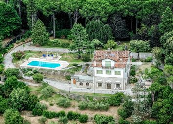 Thumbnail 5 bed villa for sale in Via Fondi Camaiore, Lucca, Tuscany, Italy