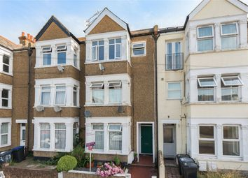 Thumbnail 1 bedroom flat for sale in Albany Drive, Herne Bay, Kent