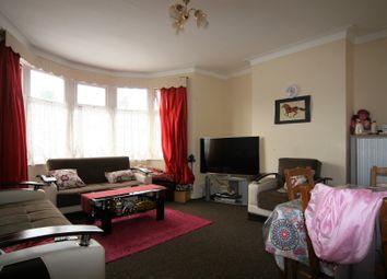 Thumbnail 2 bedroom flat to rent in Arundel Gardens, Seven Kings