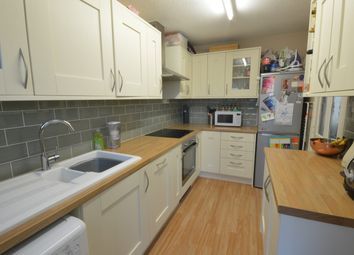 Thumbnail 3 bed semi-detached house for sale in Merriman Road, Martham, Great Yarmouth