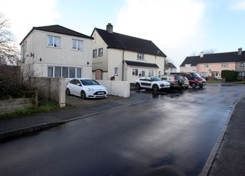 Thumbnail 3 bed detached house to rent in Meavy Way, Tavistock