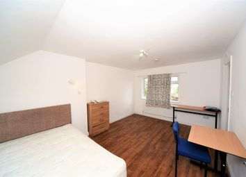 Thumbnail Room to rent in Orchard Crescent, Edgware