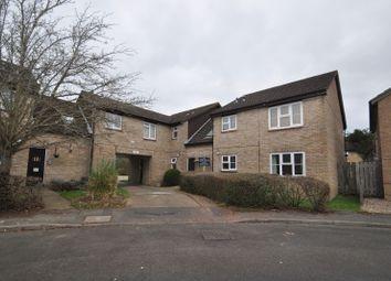 Thumbnail Studio to rent in Silecroft, Ashford