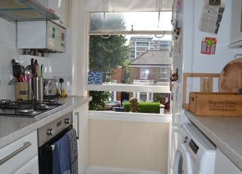 Thumbnail Property to rent in Gordon Road, Ealing, Greater London.