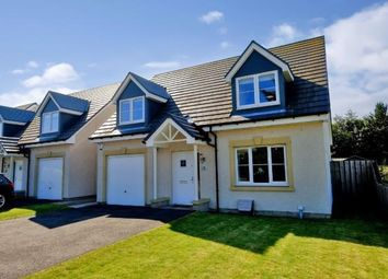 Thumbnail 3 bedroom detached house to rent in 46 Old Skene Road, Kingswells, Aberdeen