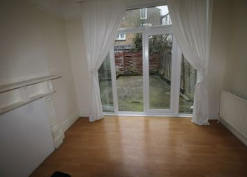 Thumbnail 1 bed flat for sale in Norfolk House Road, Streatham, London