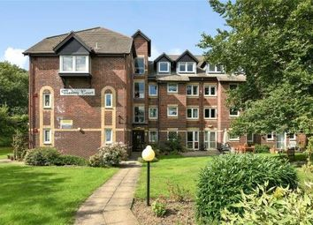 Thumbnail 1 bed property for sale in Wood Lane, Ruislip
