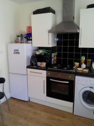Thumbnail 1 bedroom flat to rent in Cardiff Road, Luton
