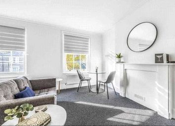 1 bed flat to rent in Gloucester Crescent, Camden, London NW1