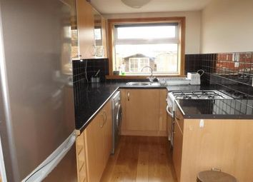 Thumbnail 2 bed property to rent in Sampson Street, Annesley Woodhouse
