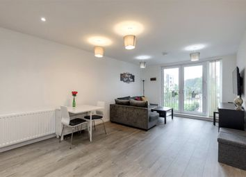 2 bed flat for sale in Arneil Place, Crewe, Edinburgh EH5