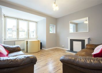 Thumbnail 3 bed flat to rent in Wilton Estate, Greenwood Road, London