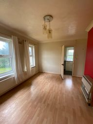 Thumbnail 1 bed flat to rent in Kingsland Gardens, Kingsthorpe, Northampton