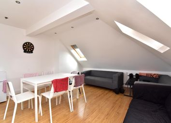 Thumbnail 2 bed flat to rent in Park Chase, Wembley Park, Middlesex