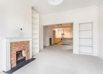 Thumbnail 2 bed flat to rent in South Ridge, Kings Street, Odiham, Hook
