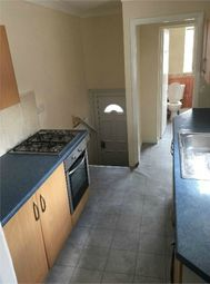 Thumbnail 4 bed maisonette to rent in Morris Street, Birtley, Chester Le Street, Tyne And Wear