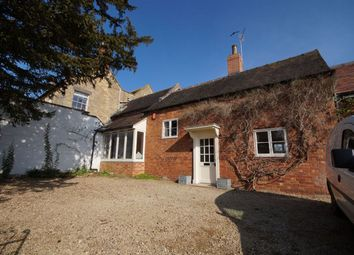 Thumbnail 3 bed cottage to rent in Kemerton, Tewkesbury