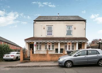 Thumbnail 2 bed semi-detached house for sale in Harts Road, Saltley, Birmingham