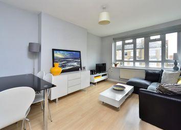 Thumbnail 1 bed flat for sale in Gardner Court, Kelvin Road