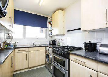 2 bed maisonette for sale in Tolsford Road E5, Hackney Downs, London