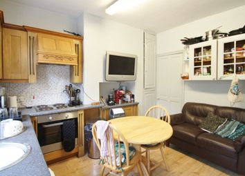 Thumbnail 4 bed property to rent in 24 Bute Street, Crookes