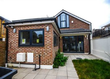 Thumbnail 2 bed detached house for sale in St Stephens Road, London