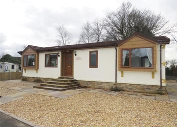 Thumbnail 2 bed detached bungalow for sale in Plot 18, Orton Grange Park, Grange Park Road, Orton Grange
