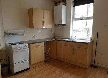 Thumbnail 2 bed terraced house to rent in Rawmarsh Hill, Parkgate, Rotherham, Sourth Yorkshrie