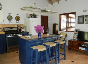 Thumbnail 2 bed country house for sale in Turtle Bay, English Harbour, St. Paul's