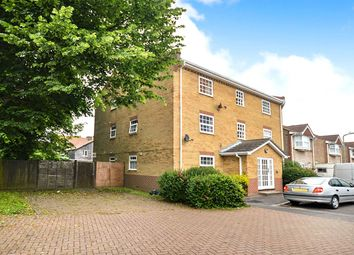 Thumbnail 2 bed flat to rent in Finch Mews, Deal