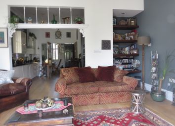 Thumbnail 3 bed property to rent in Denhill House, 181 Denmark Hill