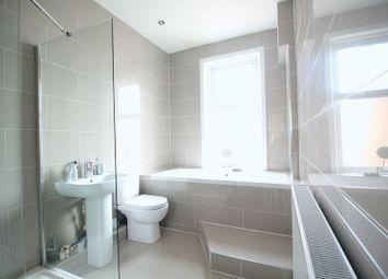 2 bed flat for sale in Station Road, Hebburn NE31
