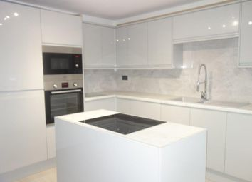 Thumbnail 3 bed terraced house for sale in Conway Road, Treorchy