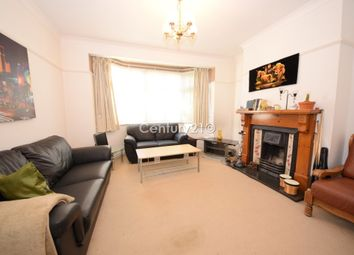 3 bed semi-detached house to rent in Wanstead Lane, Cranbrook, Ilford IG1