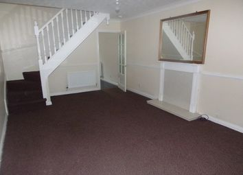 Thumbnail 2 bedroom terraced house to rent in John Street, Houghton Le Spring