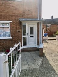 Thumbnail 3 bed semi-detached house to rent in Grays Park Gardens, Belfast