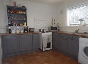Thumbnail 2 bedroom property to rent in Sturminster, Bristol