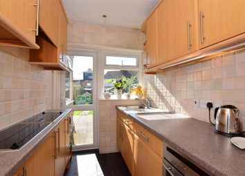 2 bed semi-detached house for sale in Allandale Road, Hornchurch, Essex RM11
