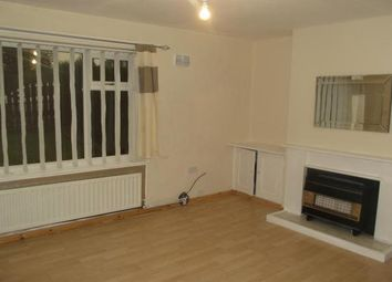 Thumbnail 3 bed property to rent in Eardley Road, Nottingham