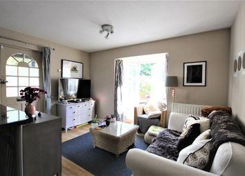 Thumbnail 1 bed semi-detached house to rent in Hobbs Close, Abingdon