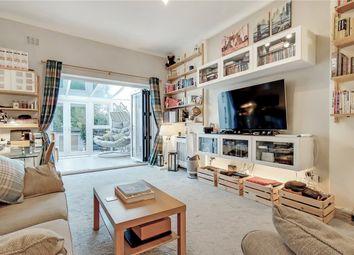 1 bed flat for sale in Langdon Park Road, Highgate, London N6