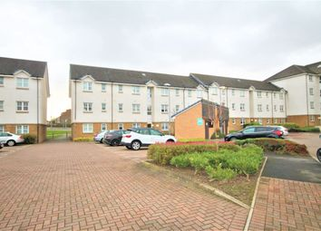 Thumbnail 3 bed flat to rent in Sun Gardens, Thornaby, Stockton-On-Tees