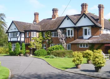 Thumbnail 16 bed property for sale in Felcourt Road, Felcourt, East Grinstead